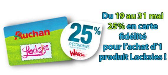 Carte Famille Nombreuse Auchan.Reduction Famille Nombreuse Auchan Cadeau Noel Hipster